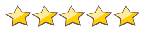 5-star-reviews1