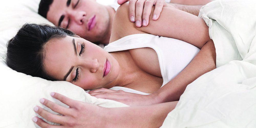 3 More Reasons Why You Should Seek Treatment for Sleep Apnea