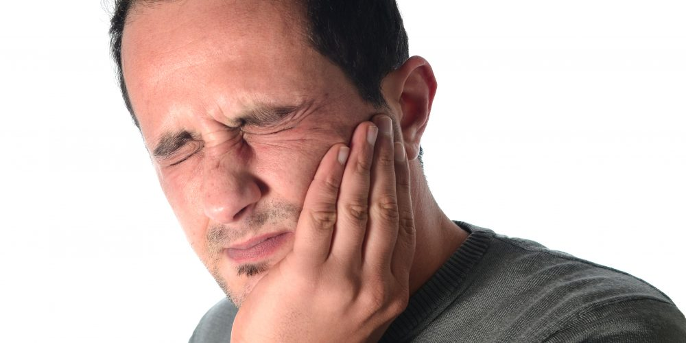 What is the Link Between TMD, Tinnitus and Hearing Problems?