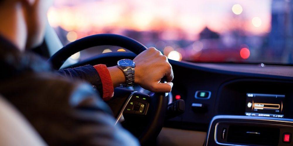 Sleep apnea creates more crash-prone drivers
