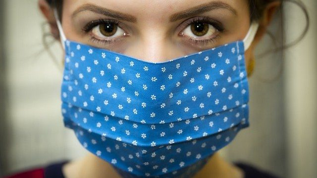 Headaches and jaw pain: The pandemic impacted our bodies