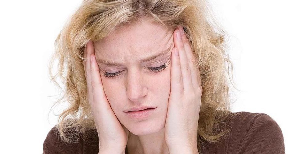 Peripheral Neuropathies: What does this mean?