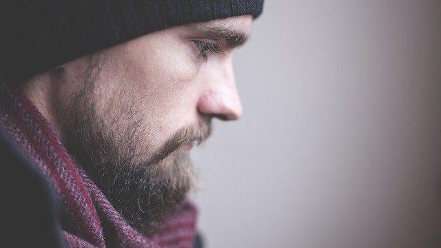 Men should pay attention to sleep apnea symptoms