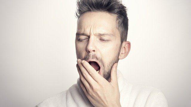 How to improve your sleep and beat coronasomnia