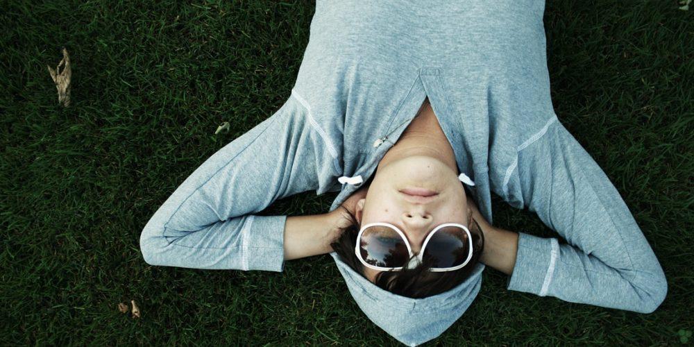 Sleep Apnea and Men's Health