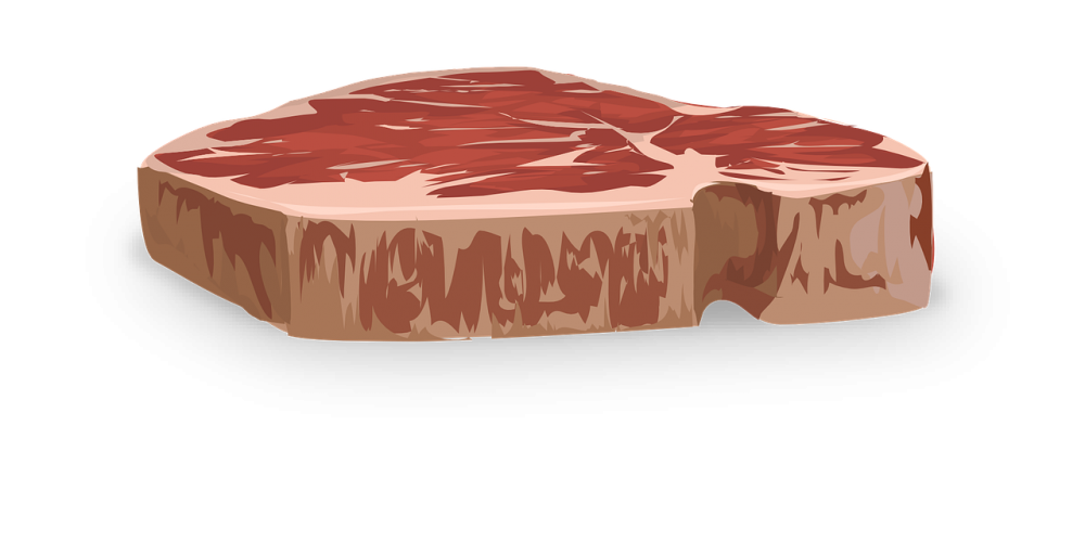 Is Jaw Pain Preventing You from Enjoying Your Juicy Steak?
