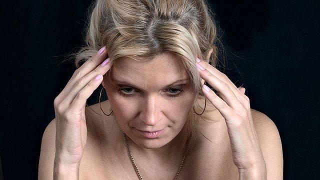 Painful migraines are linked to sleep apnea