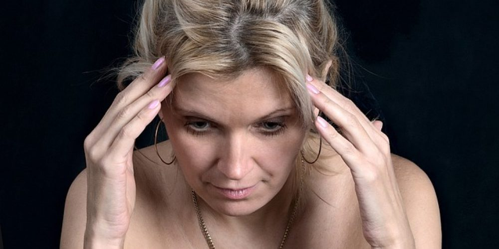 3 types of headaches and how to treat them