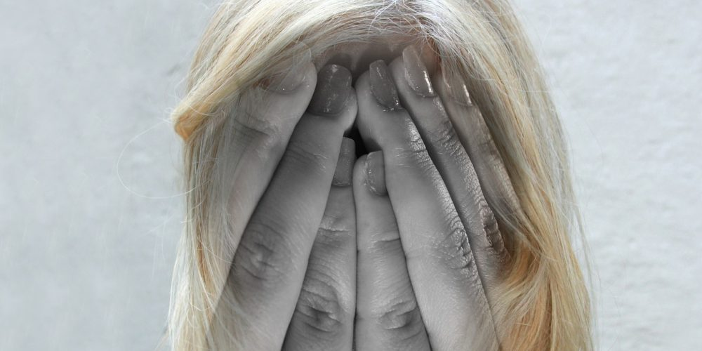 What's Really Causing Your Headaches?
