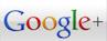 GoogleButton
