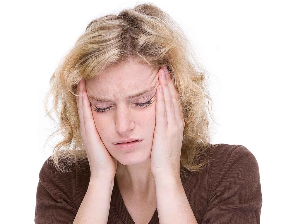 Oral Appliance For Sleep Apnea Side Effects Snoring